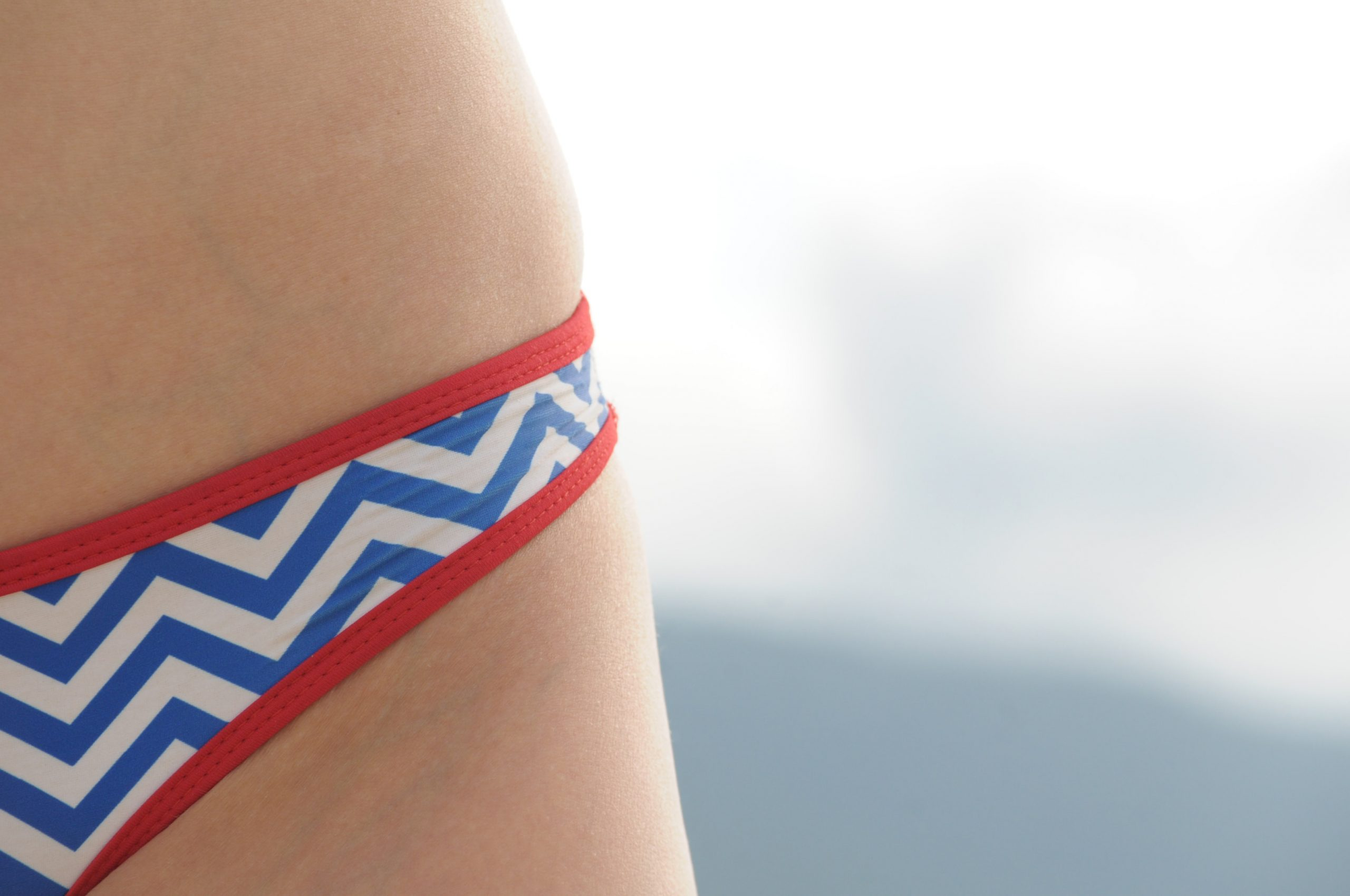sustainable and organic underwear and panties