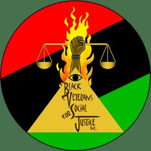 Black Veterans for Social Justice