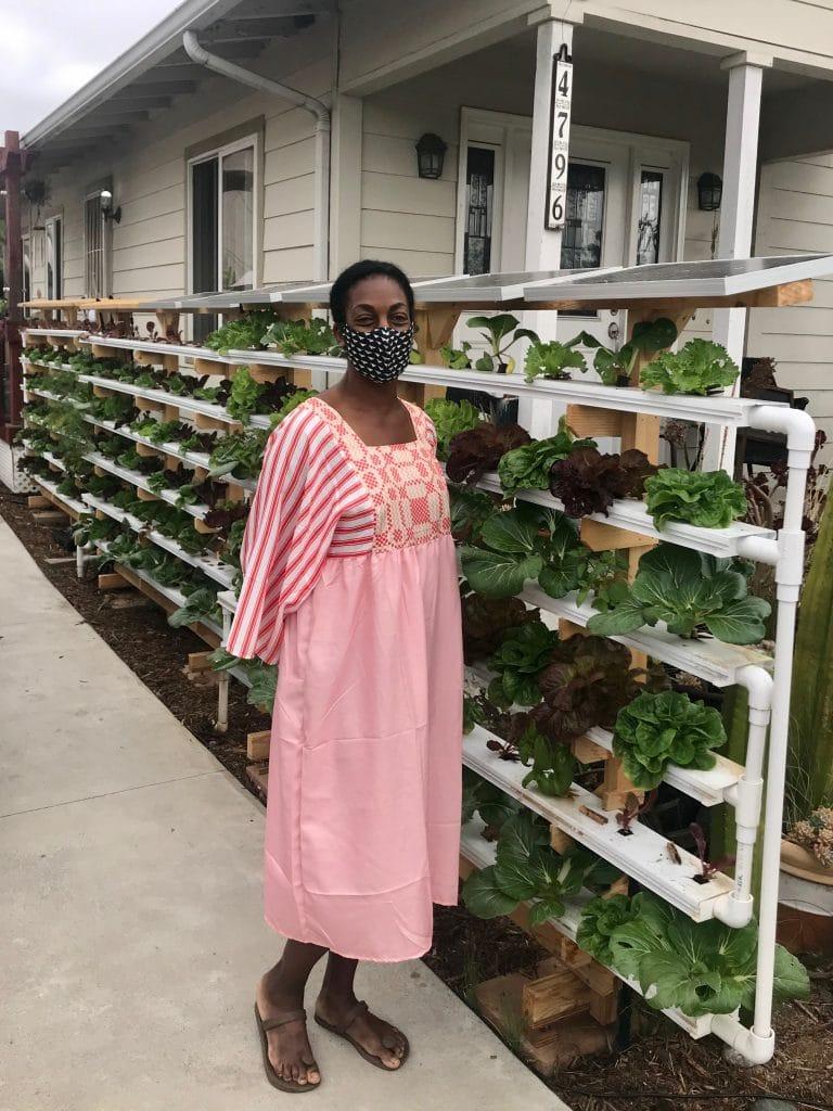 good neighbor gardens mia community serving gardens