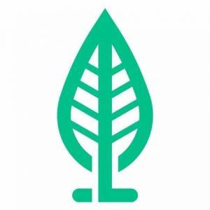 lochtree logo sustainable marketplace