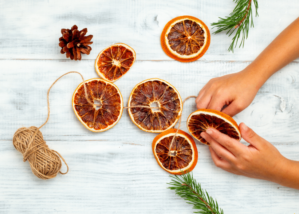 16 Sustainable and Ethical Winter Season Tips