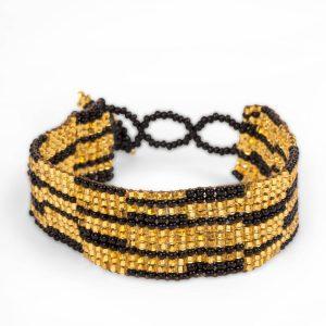 Authentic Fair Trade Bracelet - Elevation Bracelet