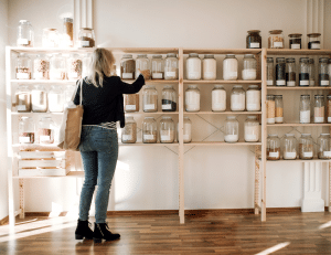 21 Zero Waste Products for 2021