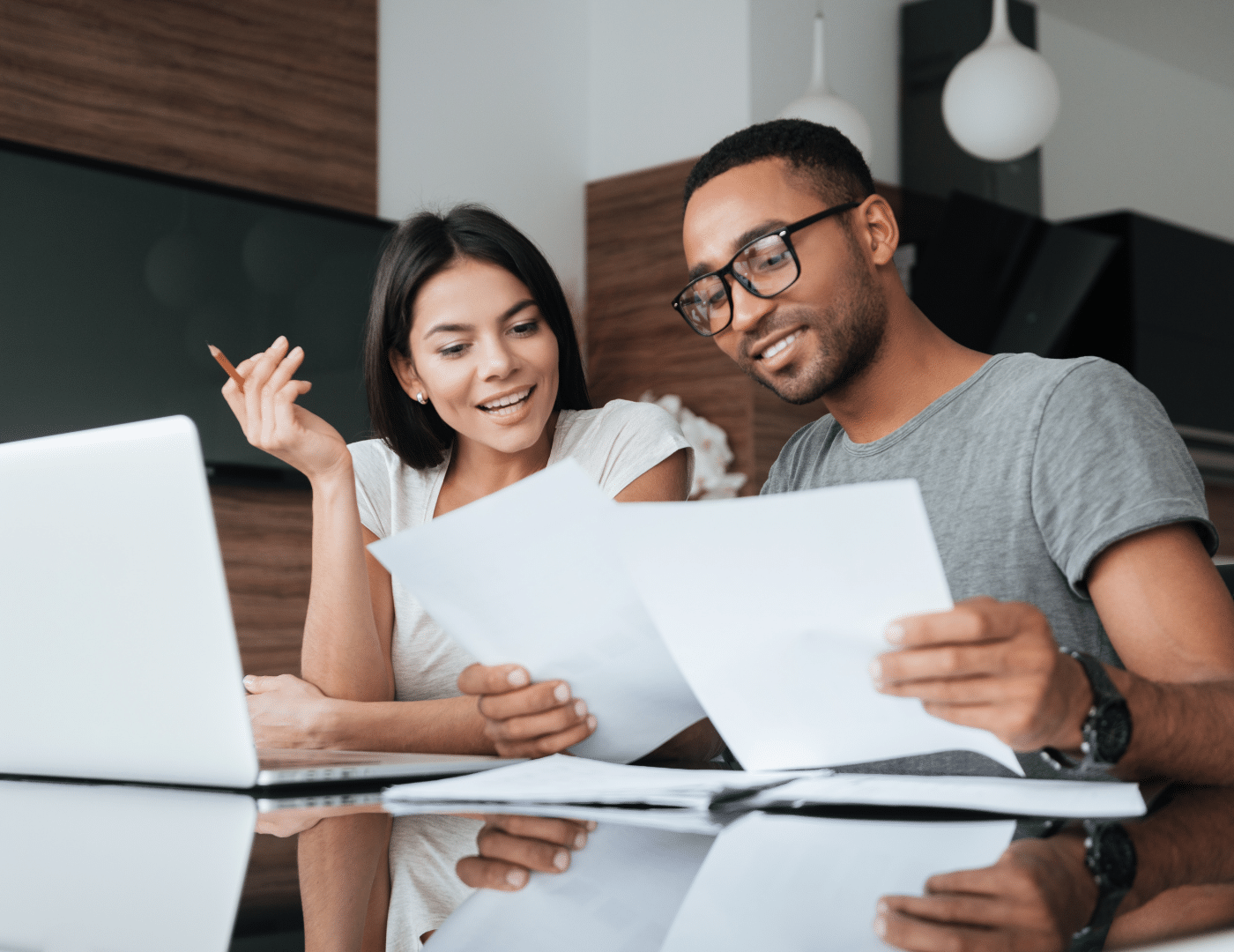 9 Ways to Improve your Finances this Year